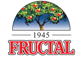 fructal-1.png